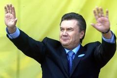 Ляшко назвал главную угрозу провала голосования по активам Януковича и Ко