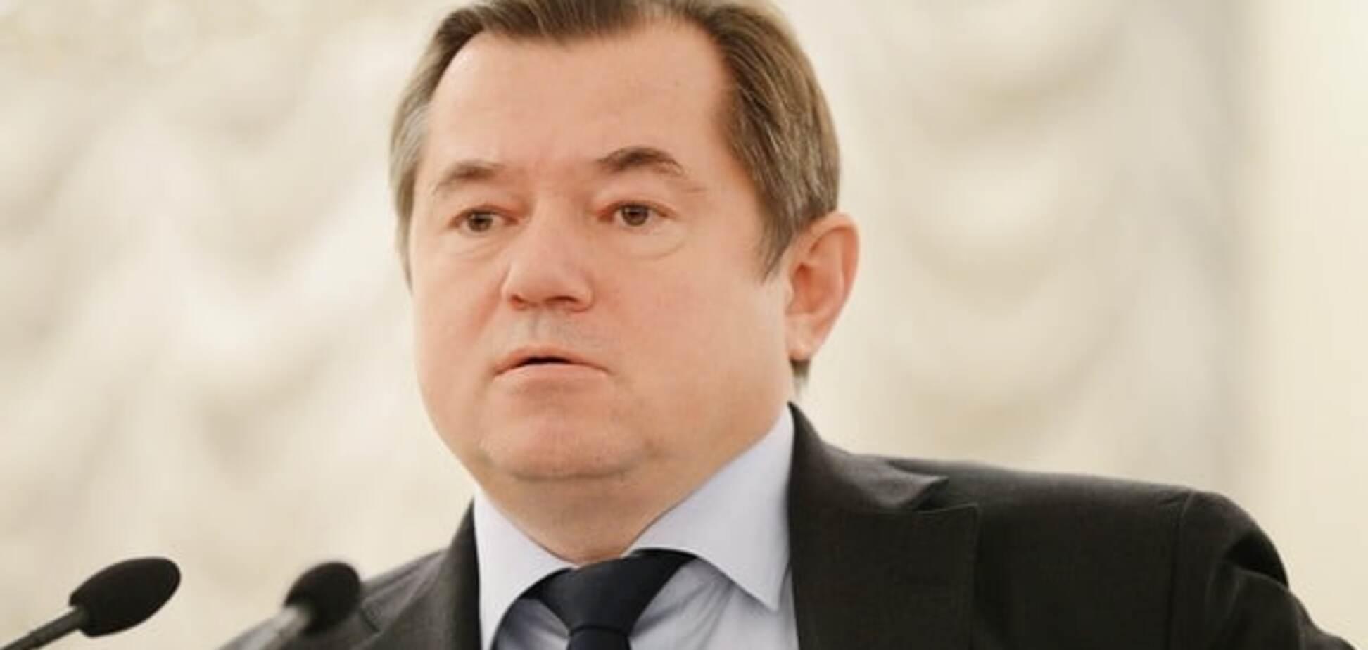 'Геніальна' ідея: у Путіна хочуть обкласти валютників податком в 1 трлн рублів