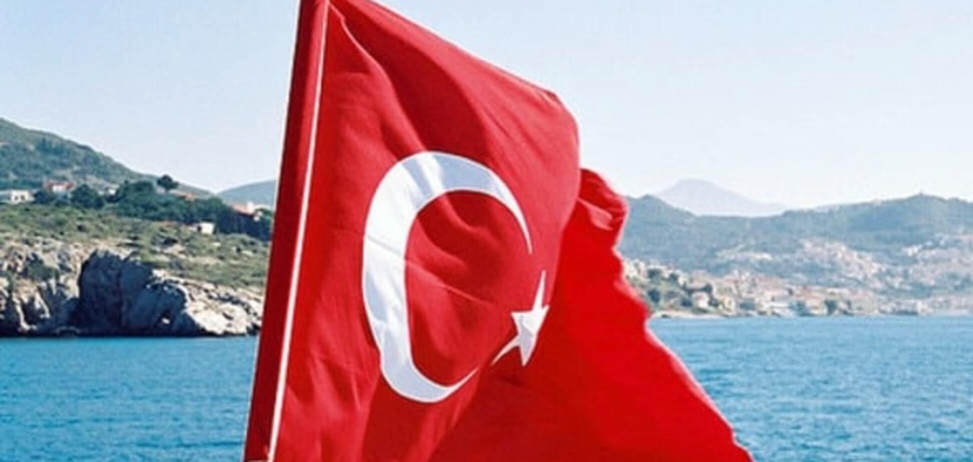 Теракти в Туреччині — це гібридна війна