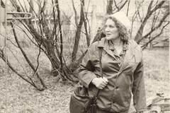 Ліна Костенко: як українська поетеса руйнує стіни віршами