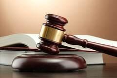 Ляшко: Верховний суд хоче повністю дискредитувати українське правосуддя