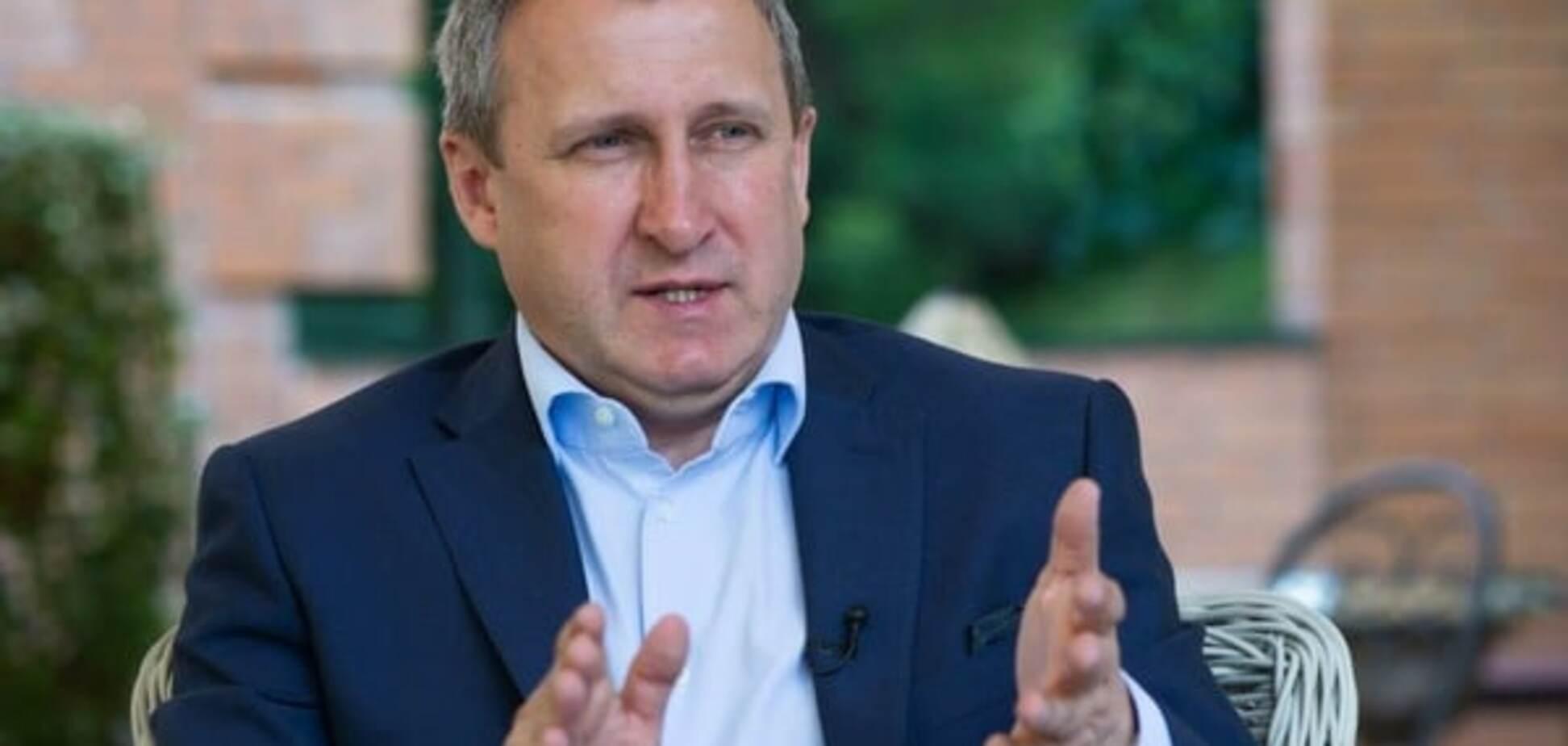 Соседи пошли на попятную: Украина достигла важной договоренности с Польшей