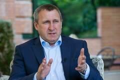 Сусіди відступили: Україна досягла важливої домовленості з Польщею
