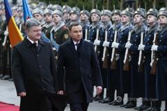Украина — не Польша: почему Евросоюз не даст денег на модернизацию энергосистемы