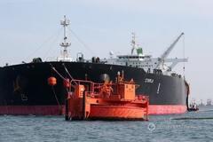 Баррель неисповедимый: эксперт предсказал цену нефти в конце года