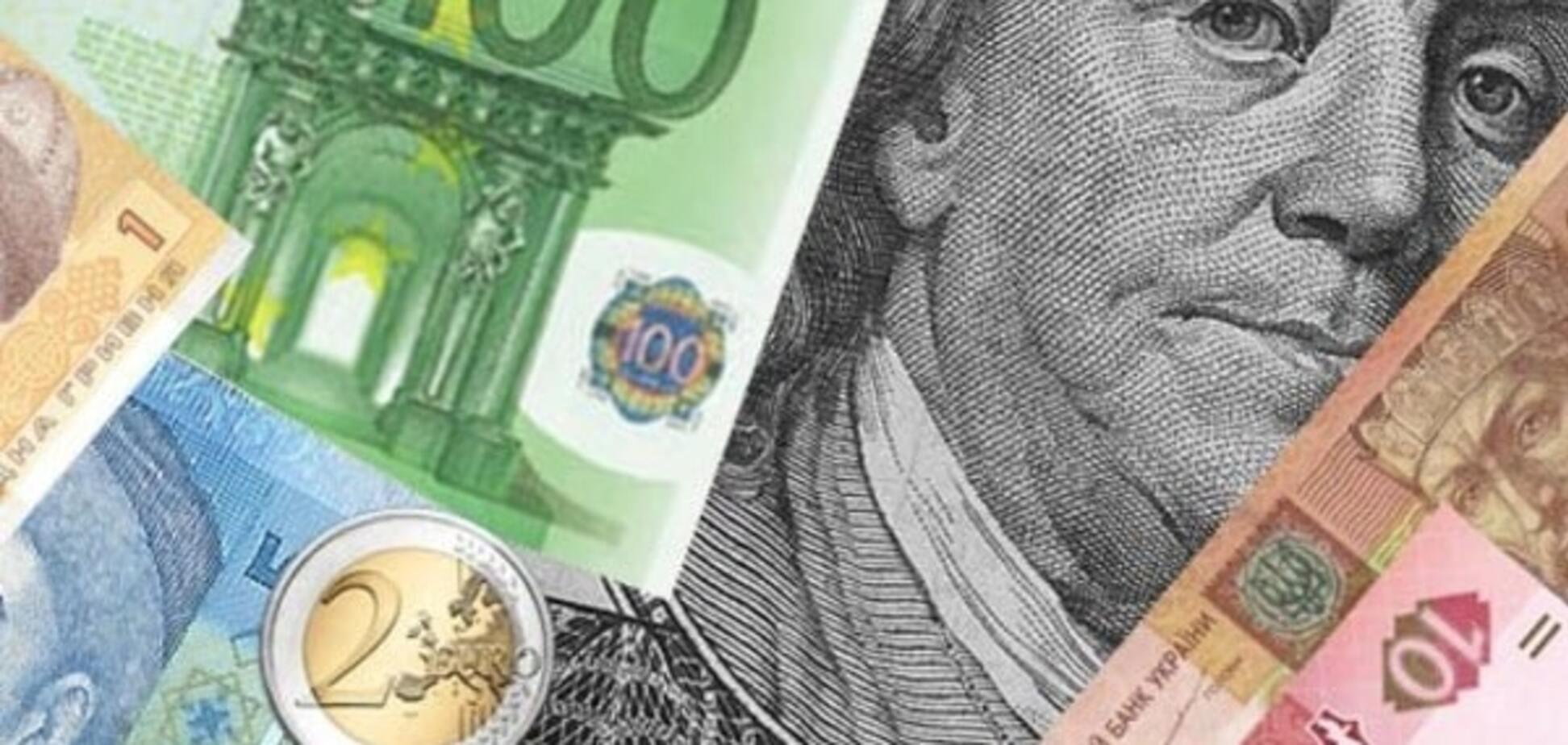 Что будет с курсом: Стельмах оценил шансы гривни на стабилизацию