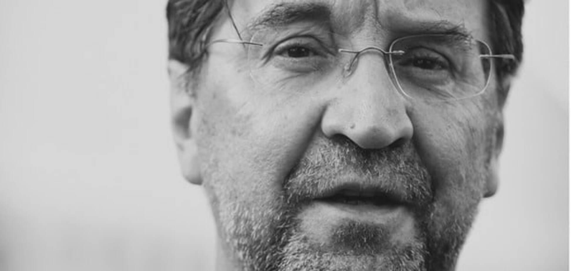 Юрій Шевчук: наша людина любить минуле, а демократії в країні і не було