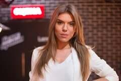 Ассоль - Катерина Гуменюк