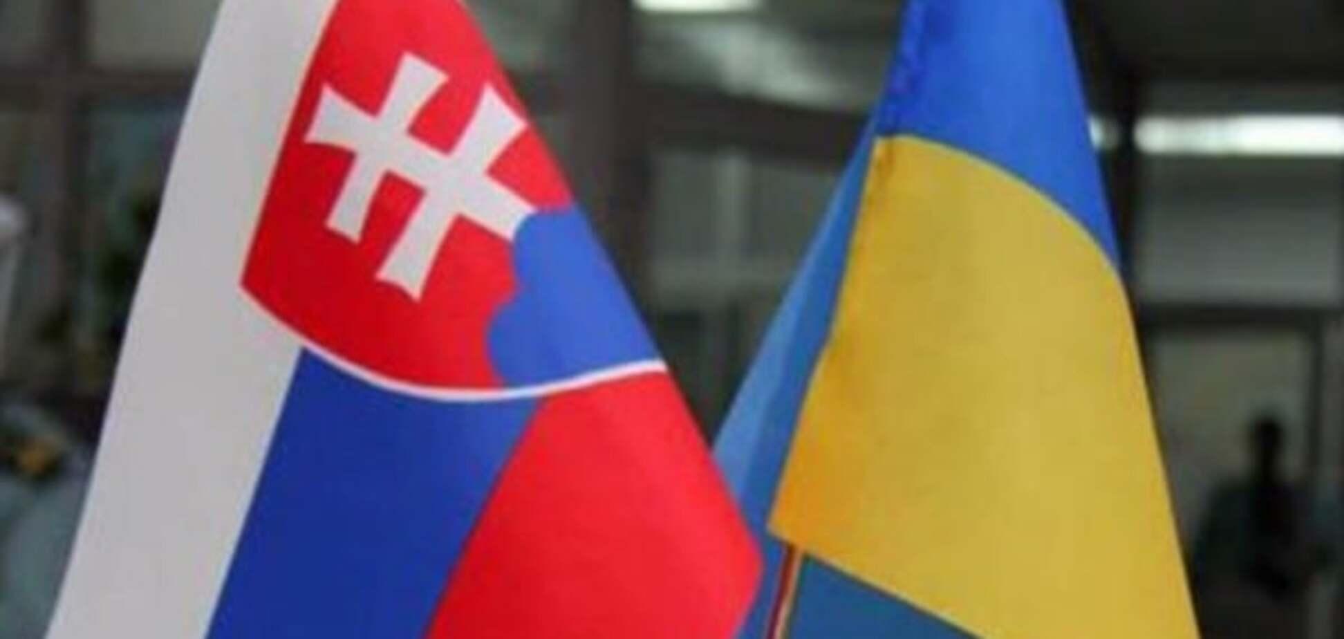 Україна - Словаччина. Де дивитися матчі плей-офф чемпіонату світу з футзалу