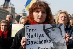 Только санкциями: дипломат рассказал, как освободить украинцев из российского плена