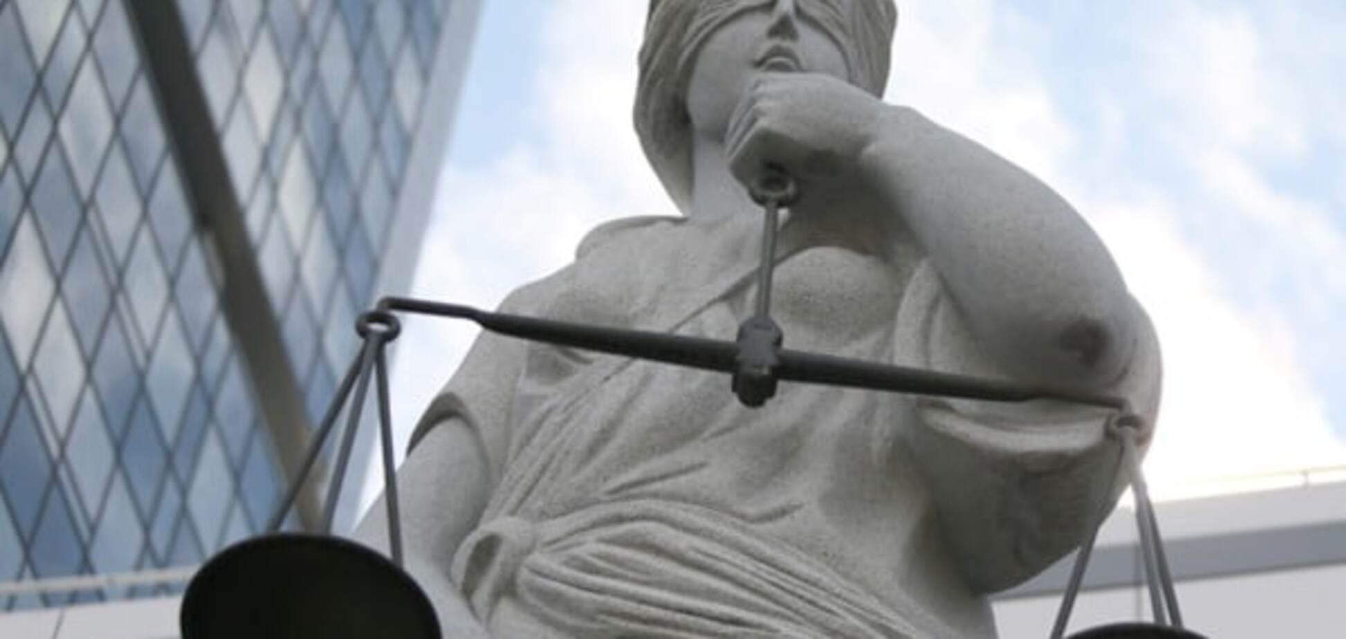 Гаазький трибунал: Ставнійчук розповіла, через що Україна втрачає шанс покарати агресора