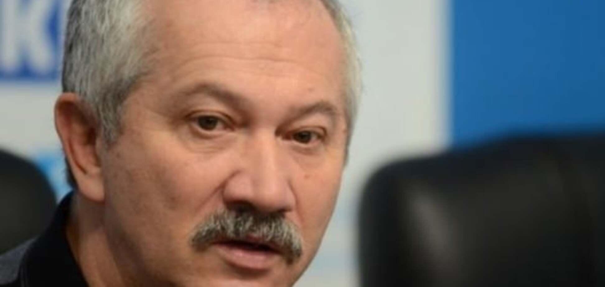 Позитивне зрушення: Пинзеник показав, скільки винна Україна