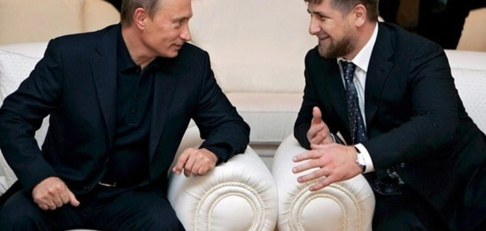 Современные варвары: Василенко рассказал, кому противостоит Украина и Европа