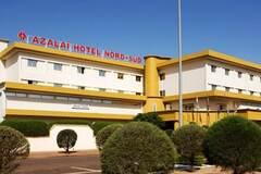 Гостиница \'Nord Sud\'