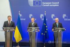 Дело техники: в БПП рассказали, когда Украина получит безвизовый режим