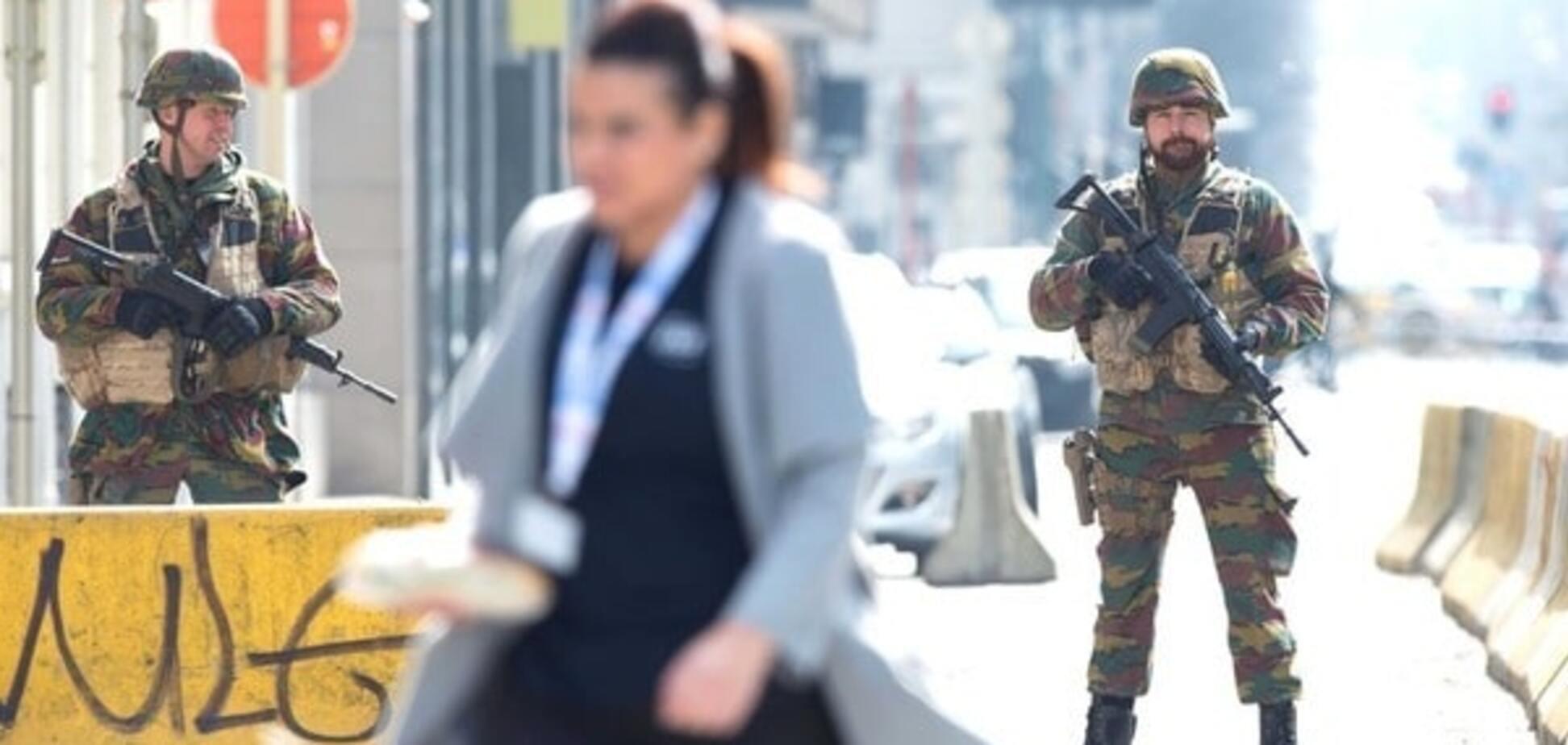 Сила и слабость демократии: эксперт рассказал, почему свободному миру сложно противостоять террористам