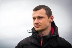 Арешт Краснова: захист відреагував на рішення суду