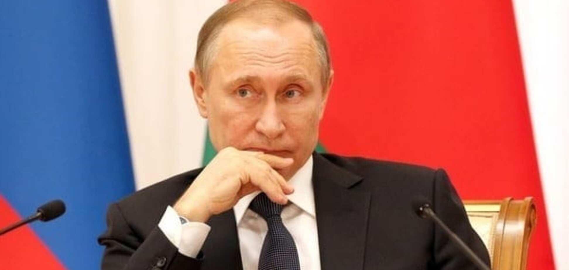 Стратити не можна помилувати: експерт розповіла, як Путін може уникнути трибуналу