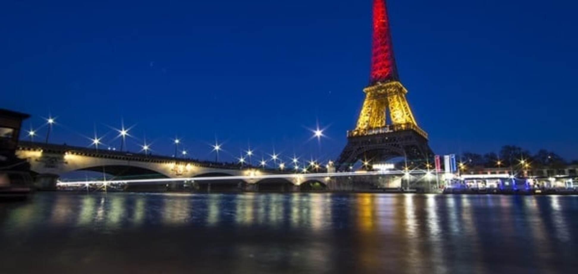 Война цивилизаций: социолог рассказала, что стоит за терактами в Брюсселе