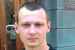 Рада, Кабмін, Банкова: Грицак розповів, як Краснов готував теракти в Києві