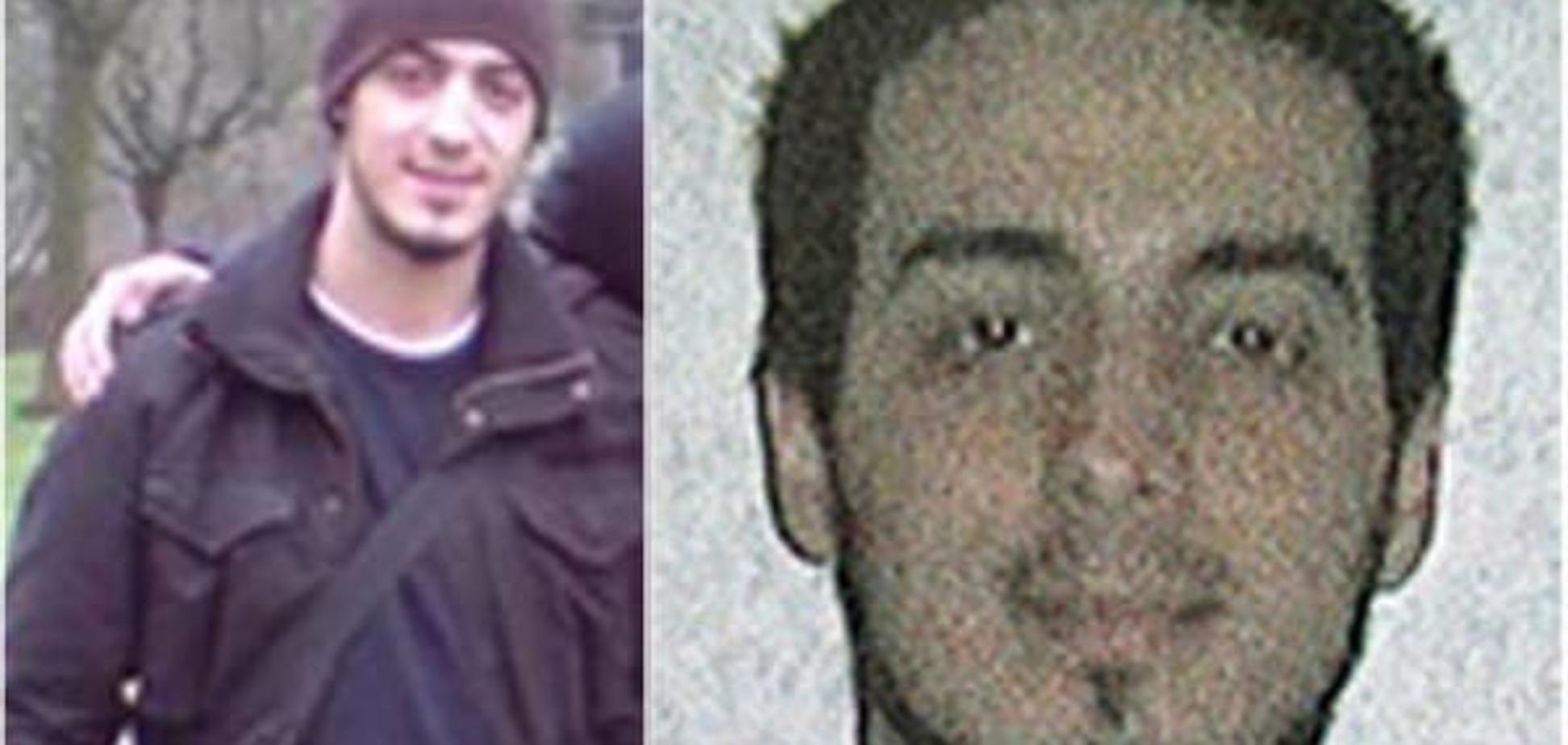 Був причетний до терактів в Парижі: ідентифікований другий смертник з аеропорту Брюсселя