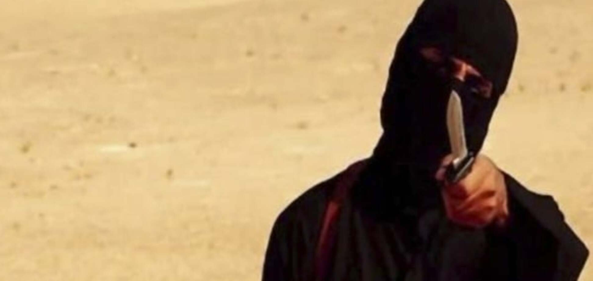 Бьют, где могут: Головаха объяснил, как террористы выбирают цель