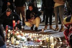 От ассасинов до ИГИЛ: социолог объяснил корни терроризма