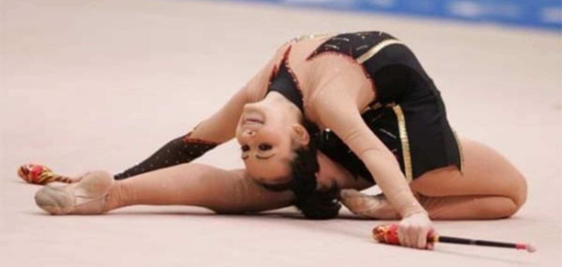 'Конверти і домовленості': українська чемпіонка розповіла про корупцію тренерів і суддів