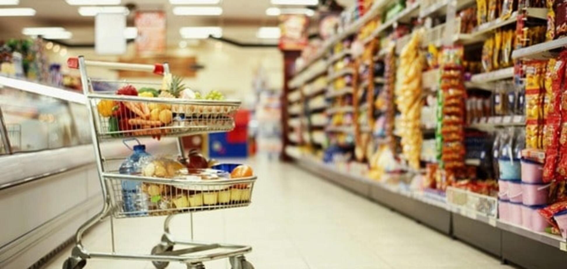 Від Посту до Великодня: експерти розповіли, що буде з цінами на продукти