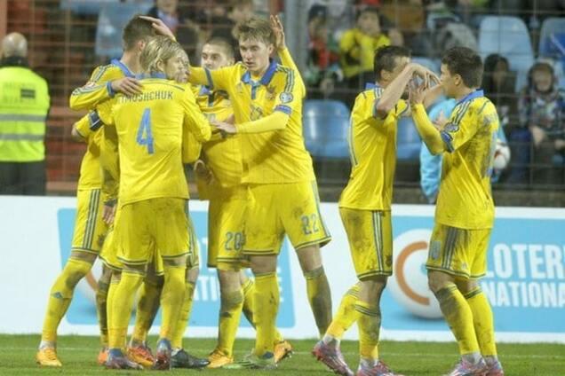 Люксембург ставки Кипр на матч