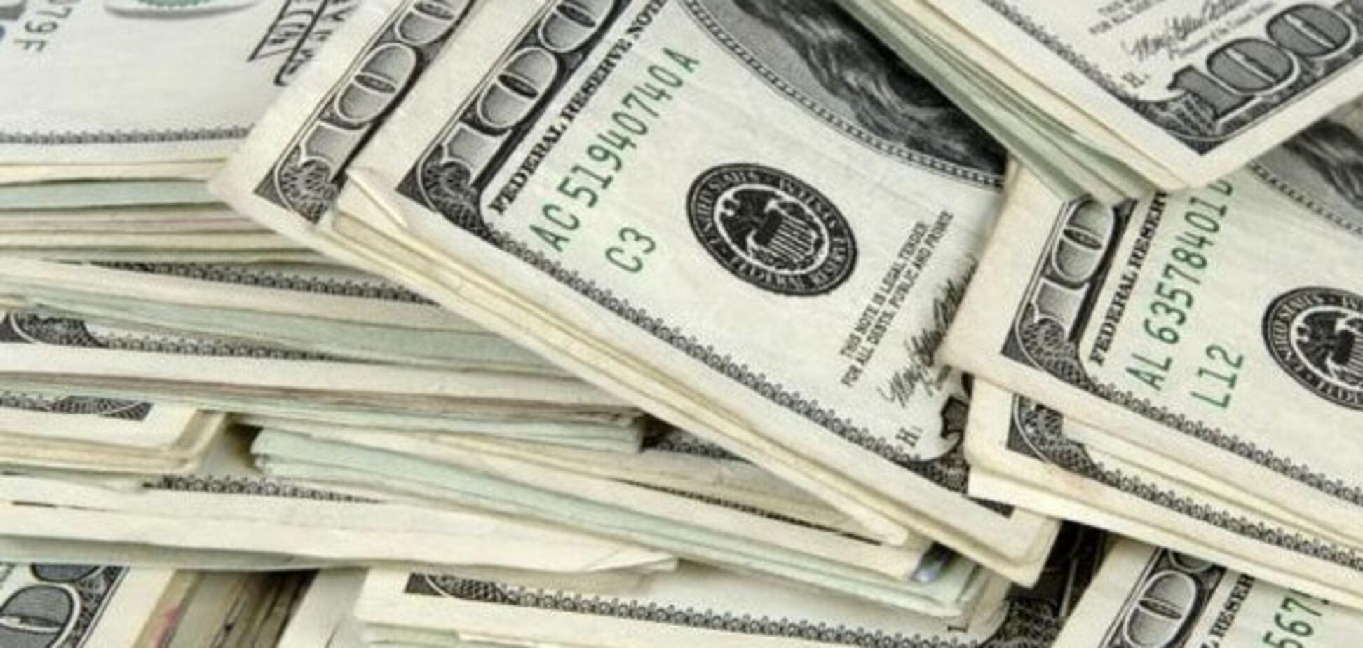 Уже ділить шкуру: Яценюк придумав нове застосування грошам Януковича
