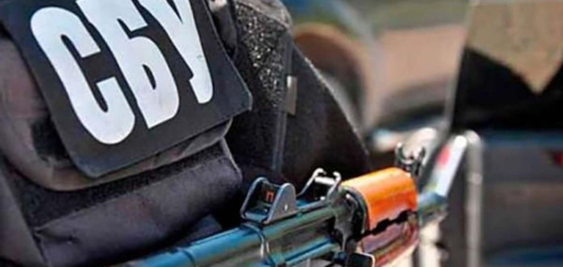 Присяга нипочем: на сторону врага перешли более 1,3 тыс. экс-сотрудников СБУ