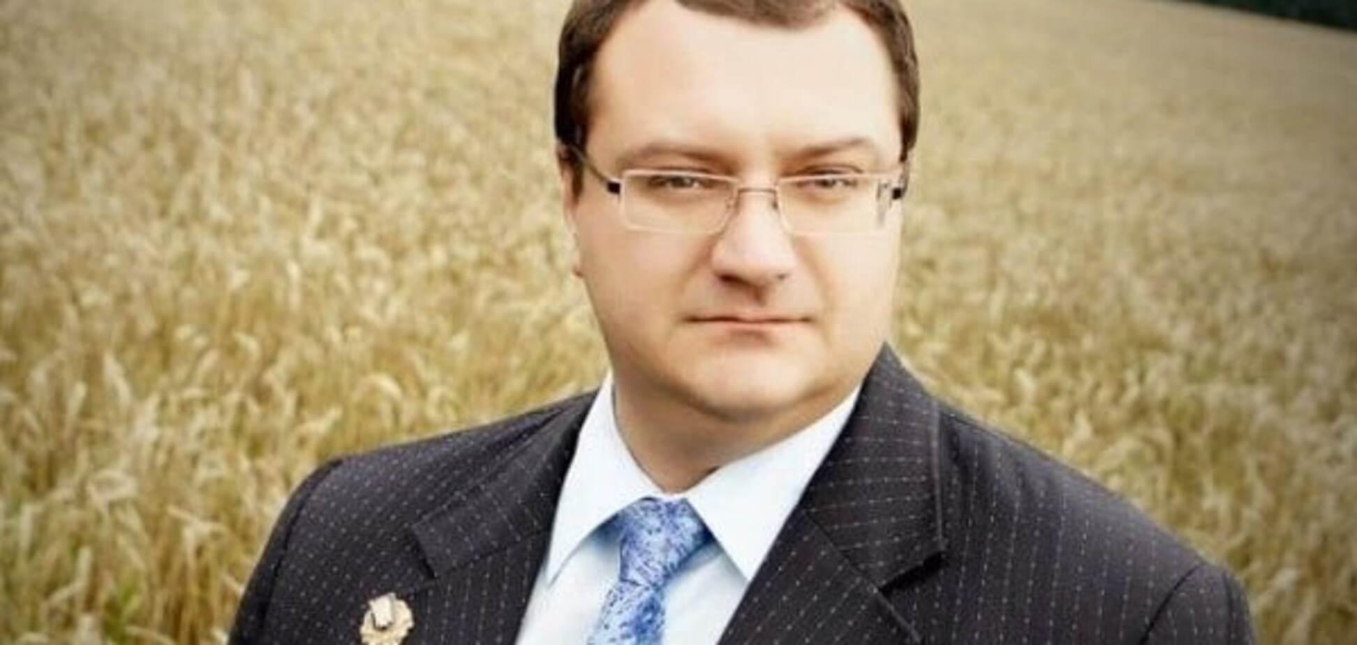 Адвокат про справу Грабовського: було зрозуміло, що його знайдуть убитим