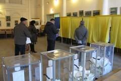 'Очередной договорняк, только людей жалко': соцсети о выборах в Кривом Роге