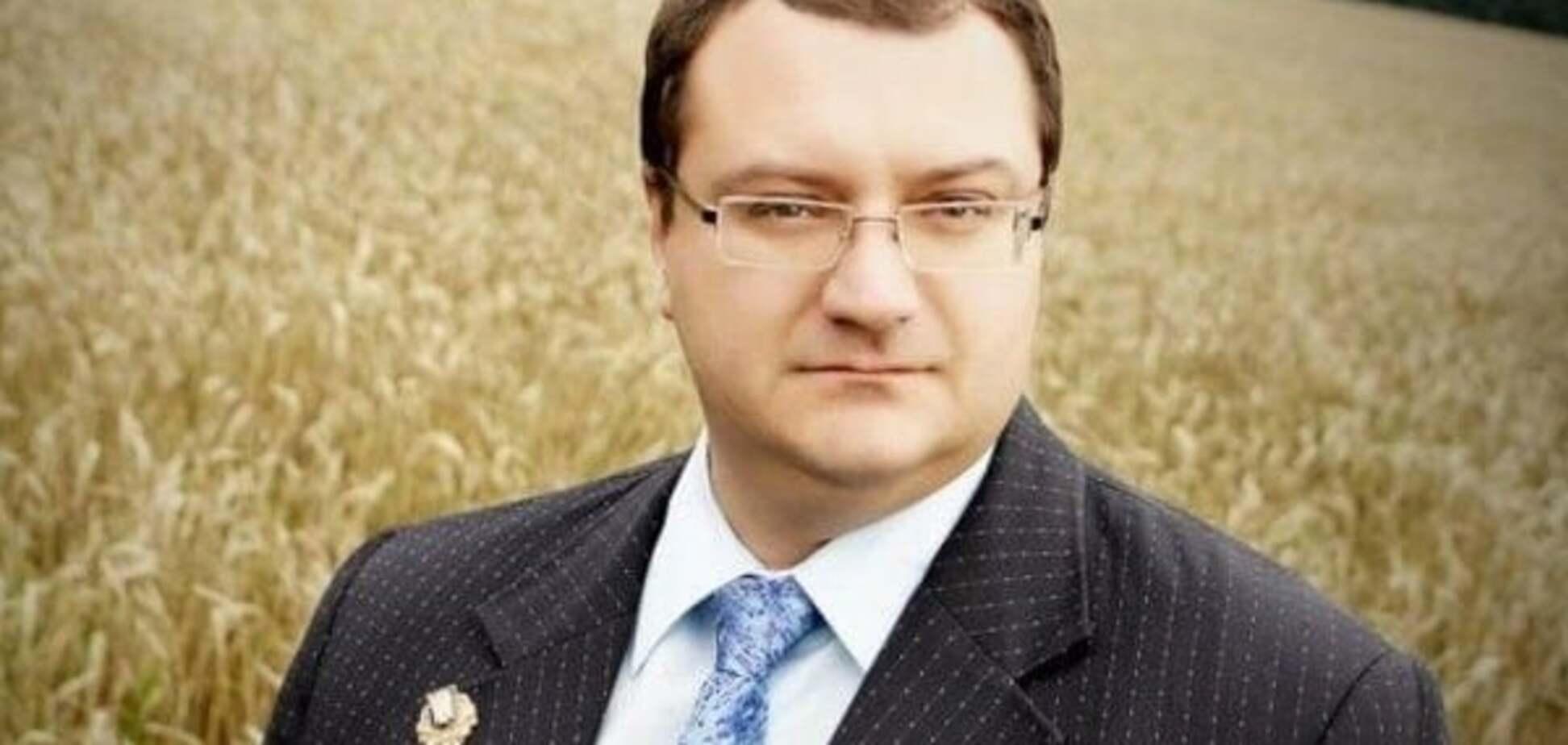 Адвокат розповів, як вплине вбивство адвоката ГРУшника на обмін Савченко