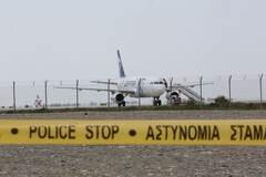 Захоплення лайнера EgyptAir: викрадач оголосив перші вимоги