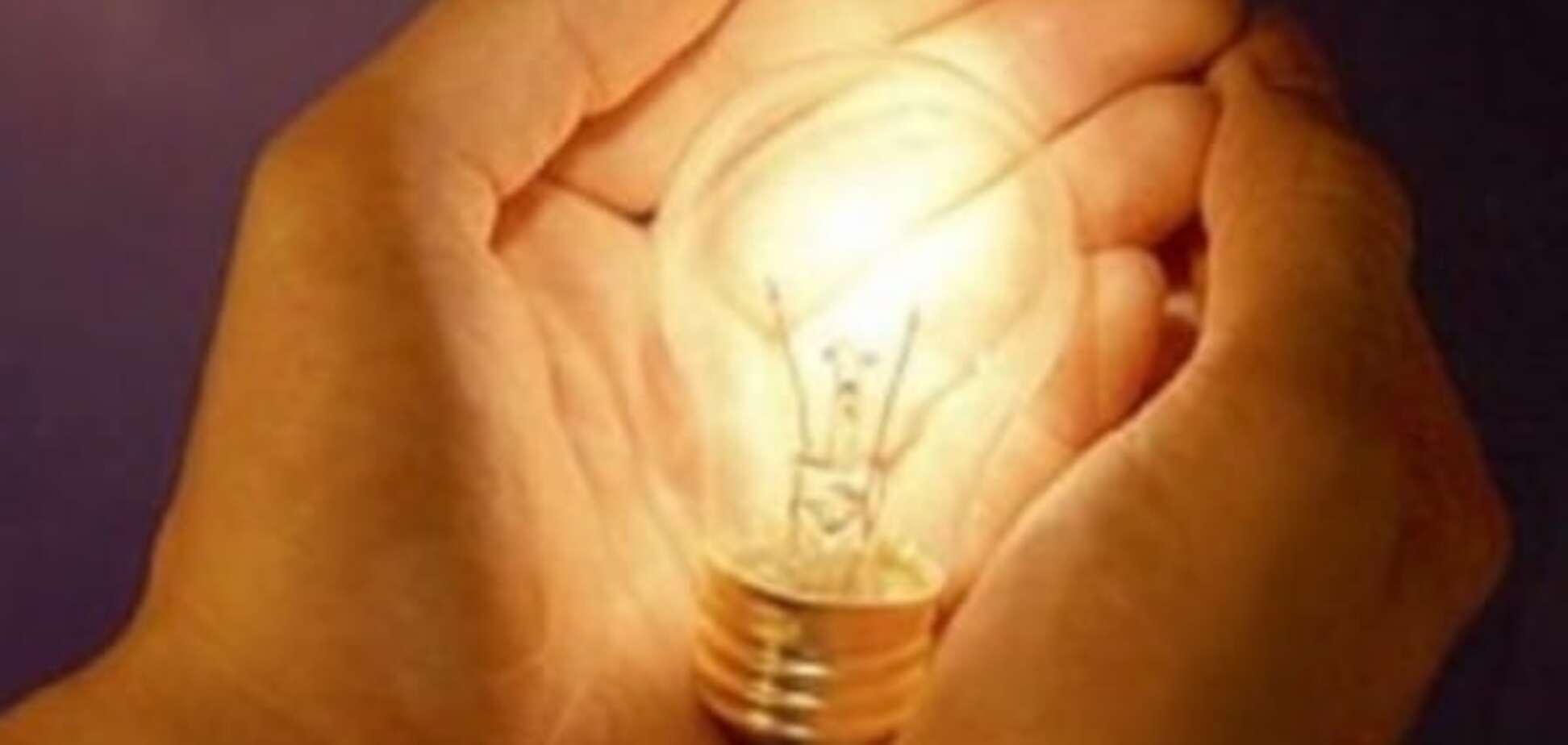До свободы далеко: когда украинцы смогут выбирать, где дешево покупать электричество