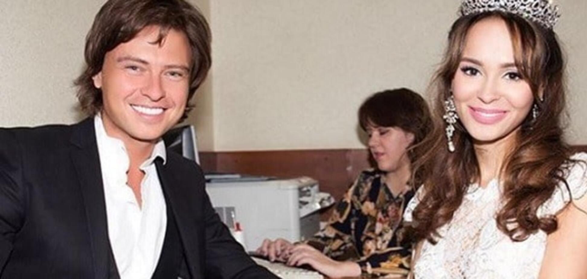 Прохор Шаляпин клянчит деньги на свадьбу у поклонников