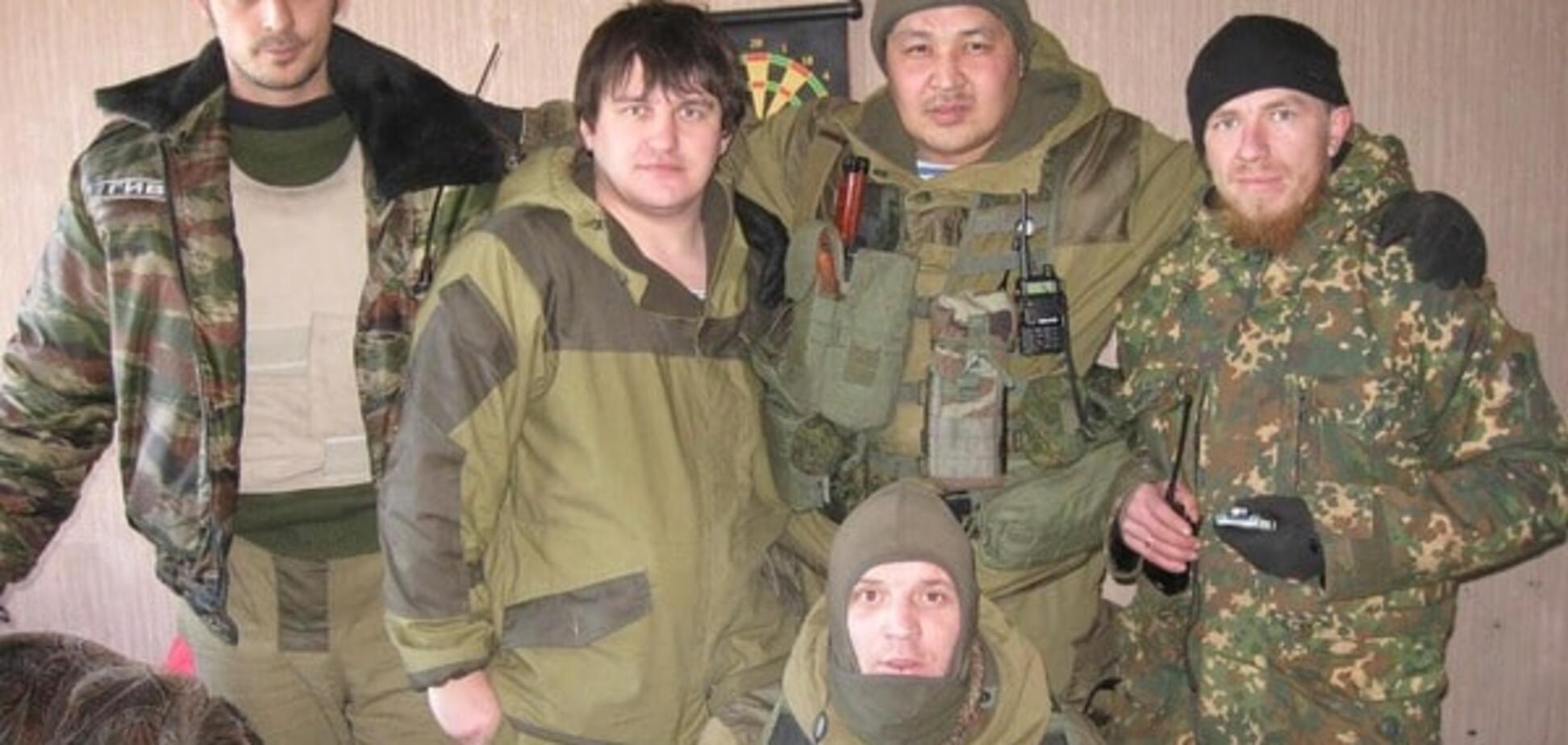 Бизнес на 'мертвых душах': волонтер рассказал, как террористы 'ДНР' обманывают Кремль