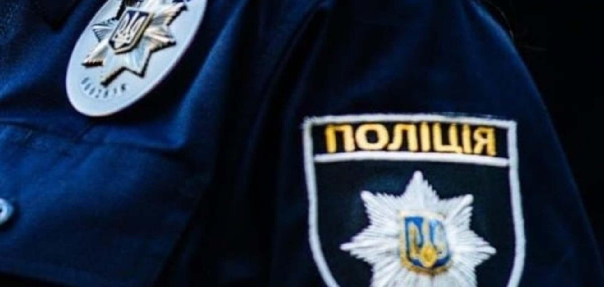 Суддя, який стріляв у співробітників НАБУ, зник з лікарні
