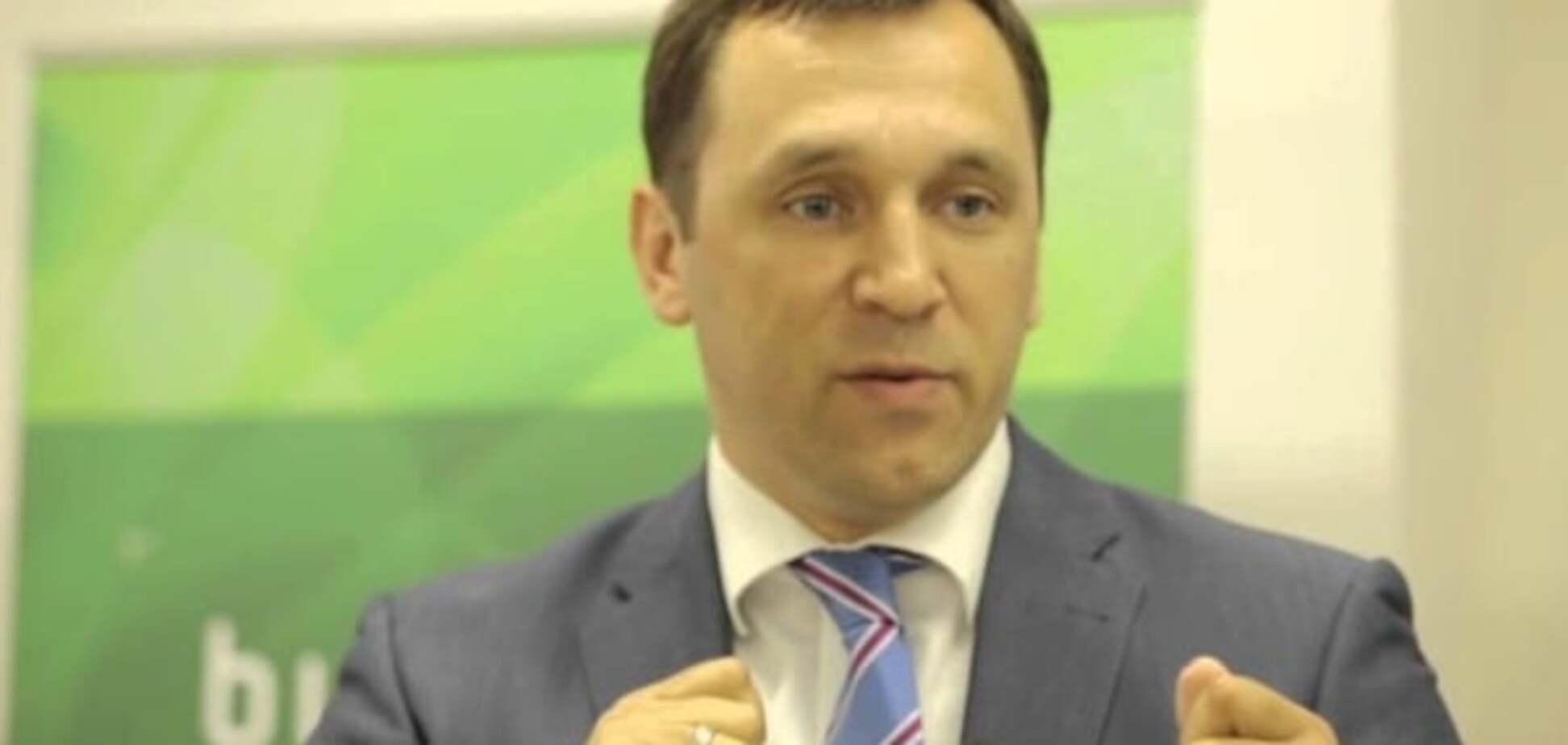 Відправити Яценюка у відставку: нардеп Кривенко пояснив своє входження в БПП