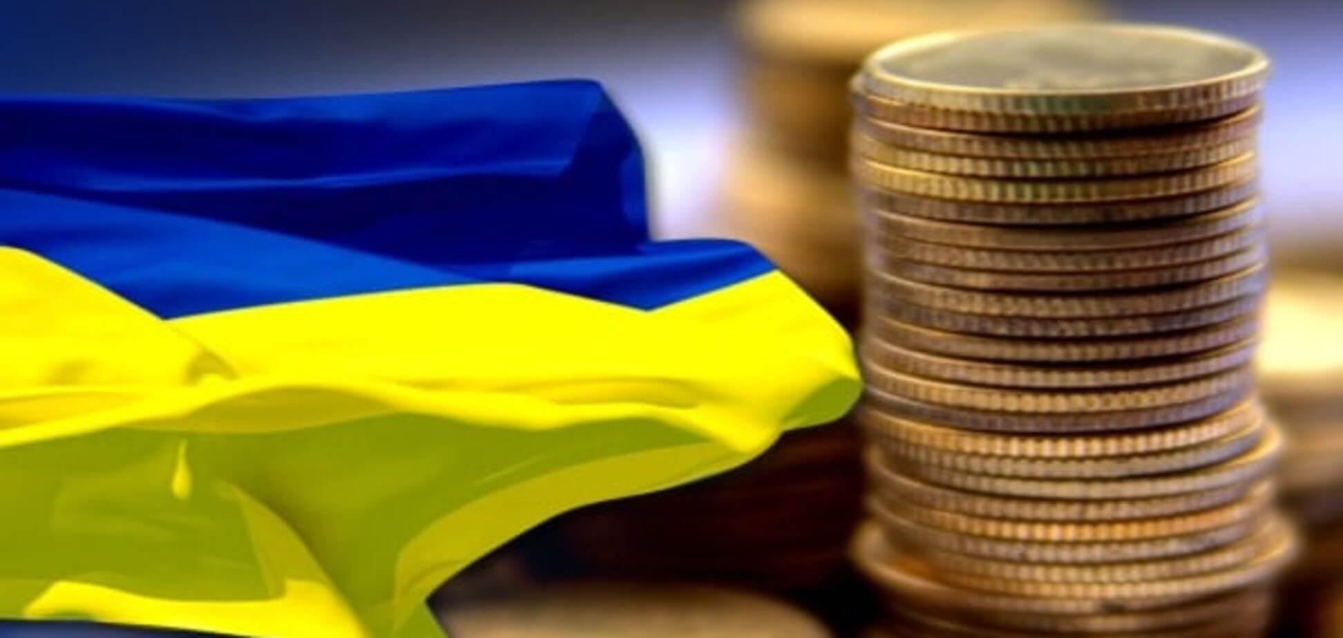 Просить легко: Жолудь рассказал, как 'поднять с колен' экономику Украины