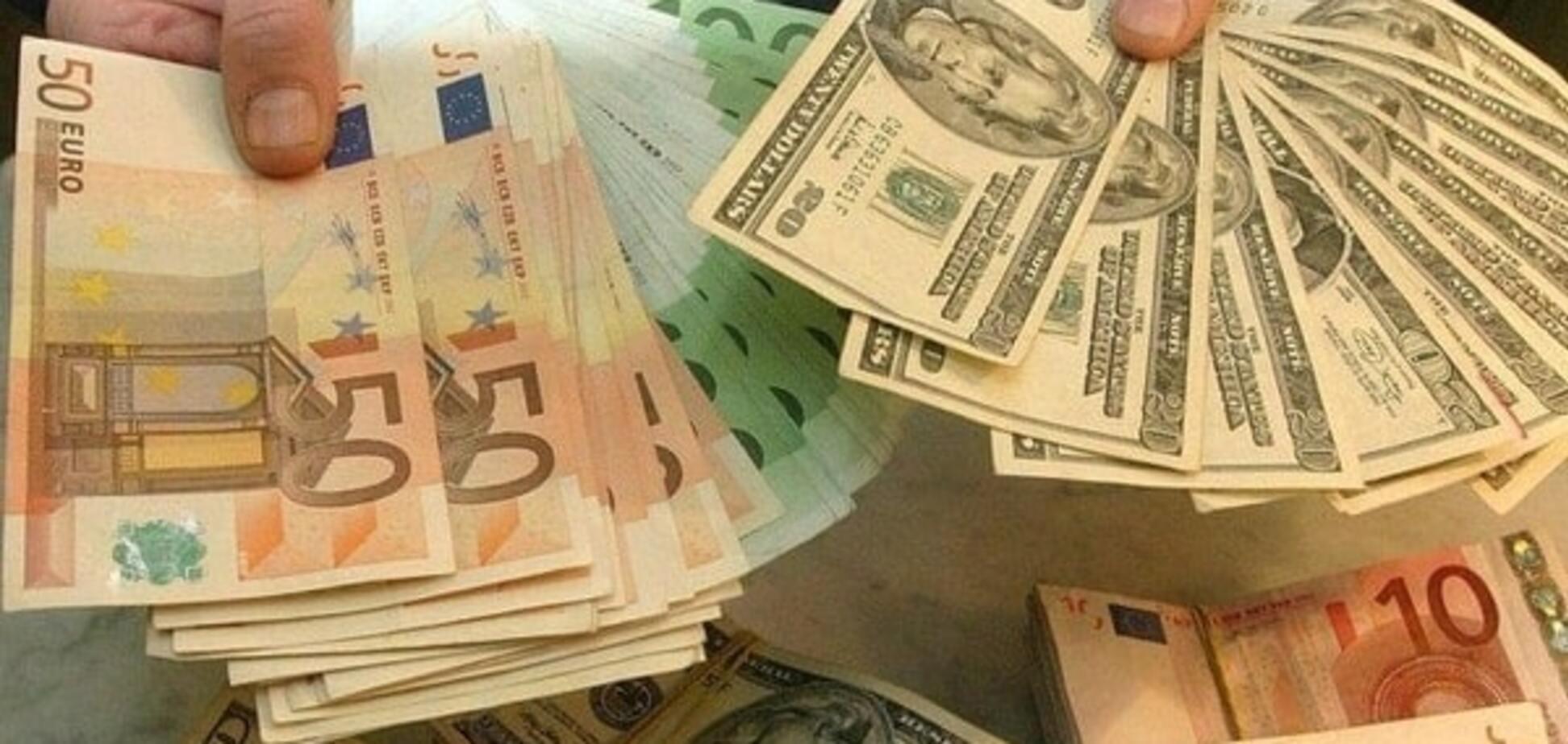 Неверная трактовка: Устенко рассказал, что ожидает МВФ от Киева
