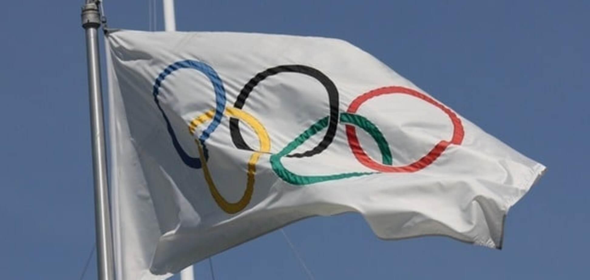 Олимпиада-2016: медали из электроприборов
