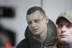 Зовсім не герой: у мережі пригадали темне минуле 'азовця' Краснова
