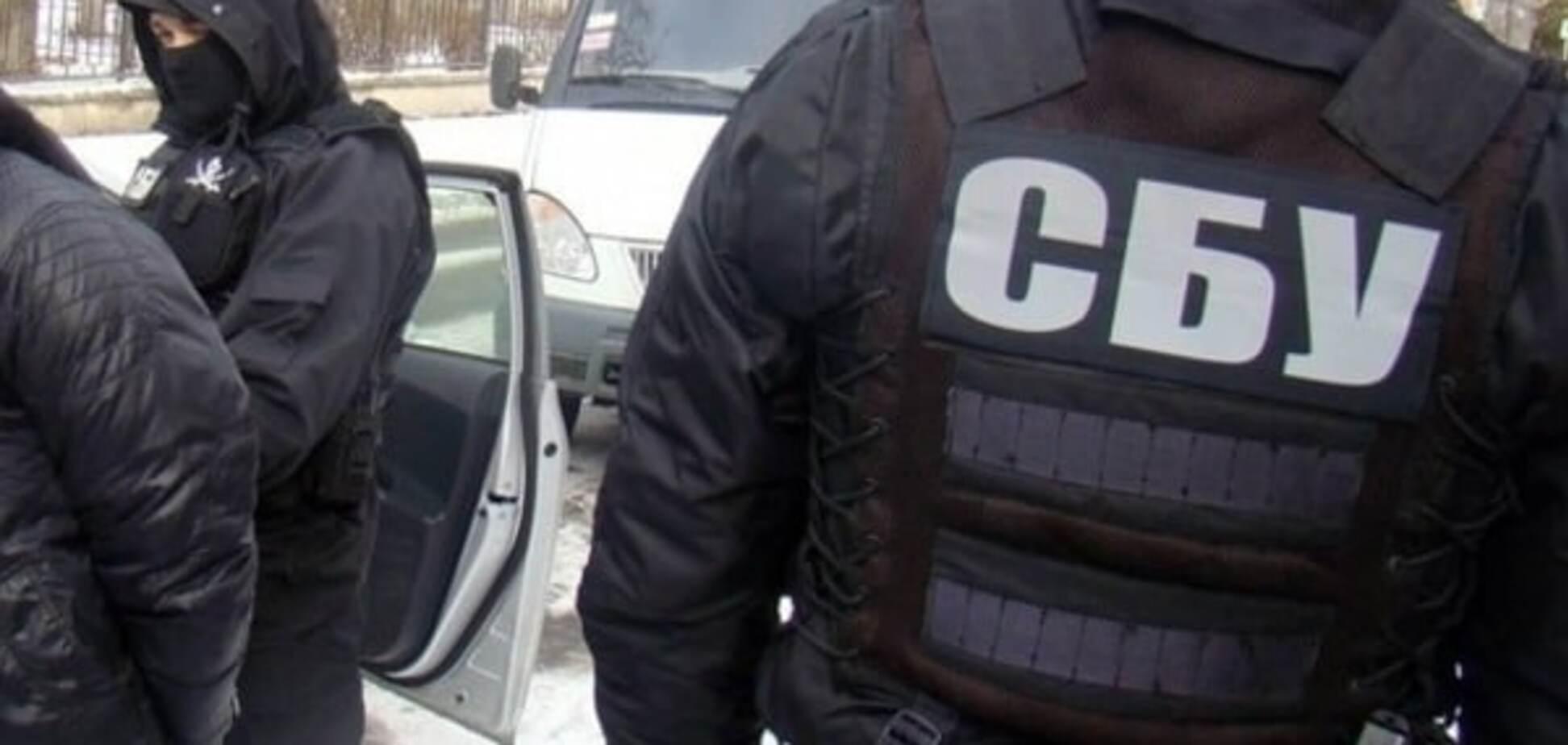 Обойдетесь: СБУ оставила террористов 'ДНР' без продуктов