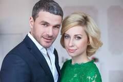 З'явилося повне відео про те, як Мірзоян робив пропозицію Матвієнко