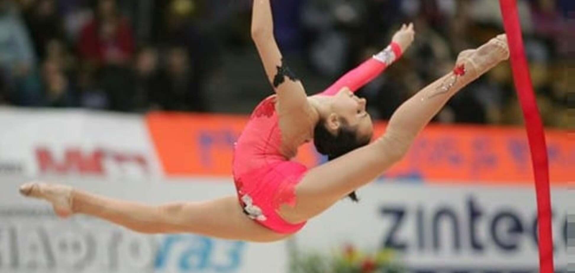 'Величезні баули': відома гімнастка розповіла про допомогу росіян українським біженцям
