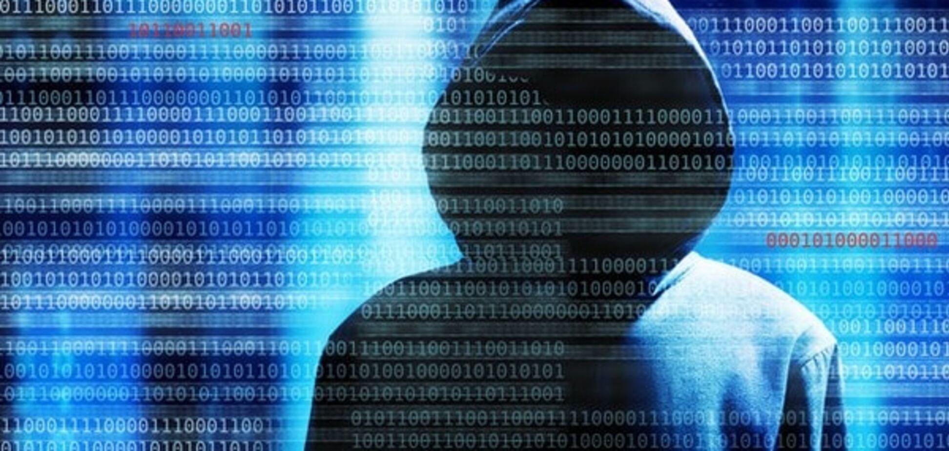 Ловкость рук: хакеры вывели из США $100 млн
