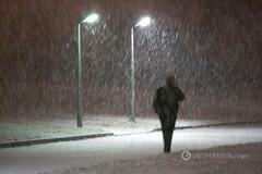 Все средства хороши: в России создают лампу от депрессии